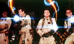 ghostbusters-4.jpg