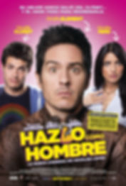 HazloComoHombre-poster.jpg