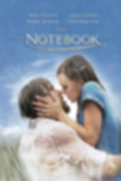 poster-thenotebook.jpg