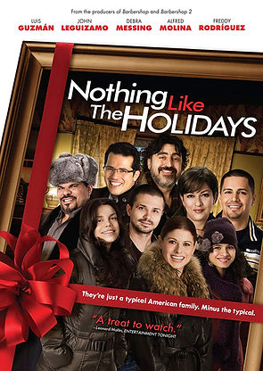 Nothing Like The Holidays - poster.jpg