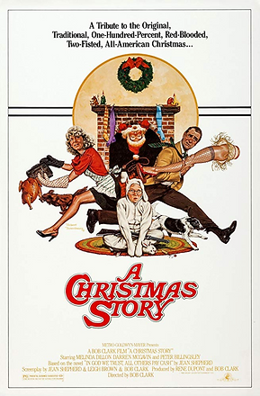 A_Christmas Story_Poster.png
