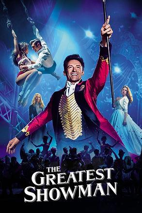 GreatestShowman-poster.jpg