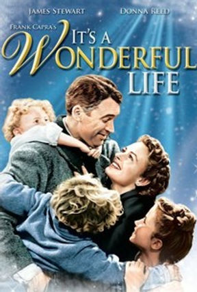 wonderful-life-poster.jpg