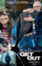 getout-poster.jpg