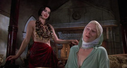 Death_Becomes_Her-989206394-large.jpg