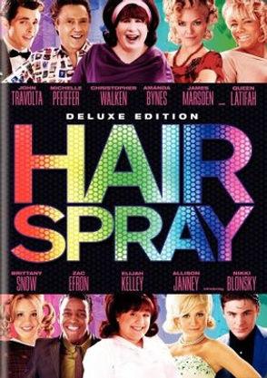Hairspray-poster .jpg