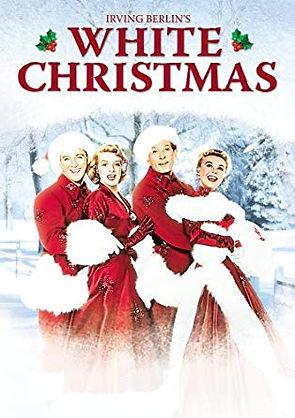 white-christmas-poster.jpg