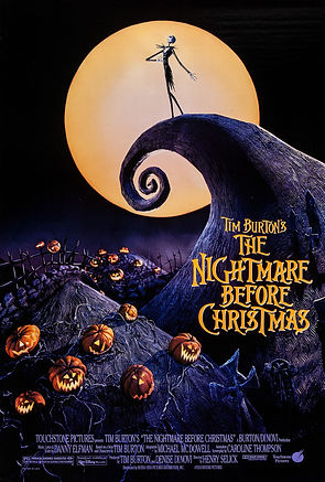 The-Nightmare-Before-Christmas-poster.jp