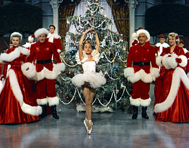 white-christmas1.jpg