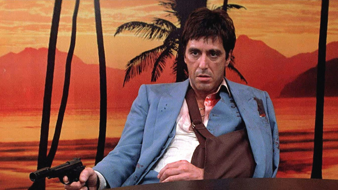 scarface-close-up-1150x646.jpg