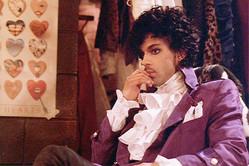 prince_purple_rain7.jpg