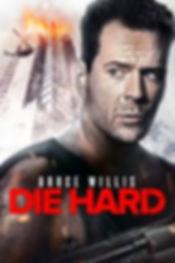 die-hard-poster.jpeg