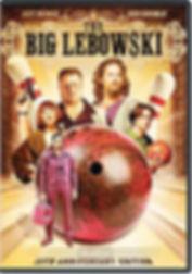 The Big Lewbowski-poster.jpg