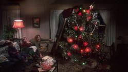 a_christmas_story8.jpg