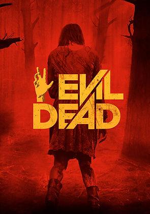 evil-dead-banner.jpg