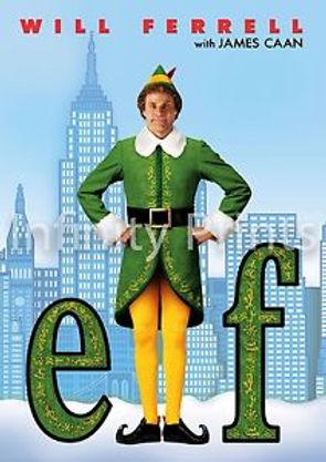 elf-poster.jpg