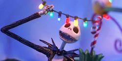 The-Nightmare-Before-Christmas2.jpg