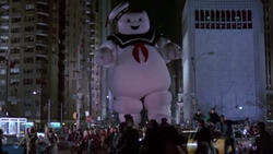 ghostbusters-6.png