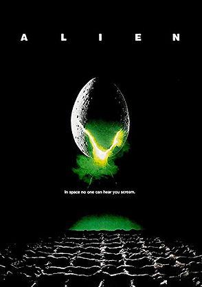 alien-poster.jpg