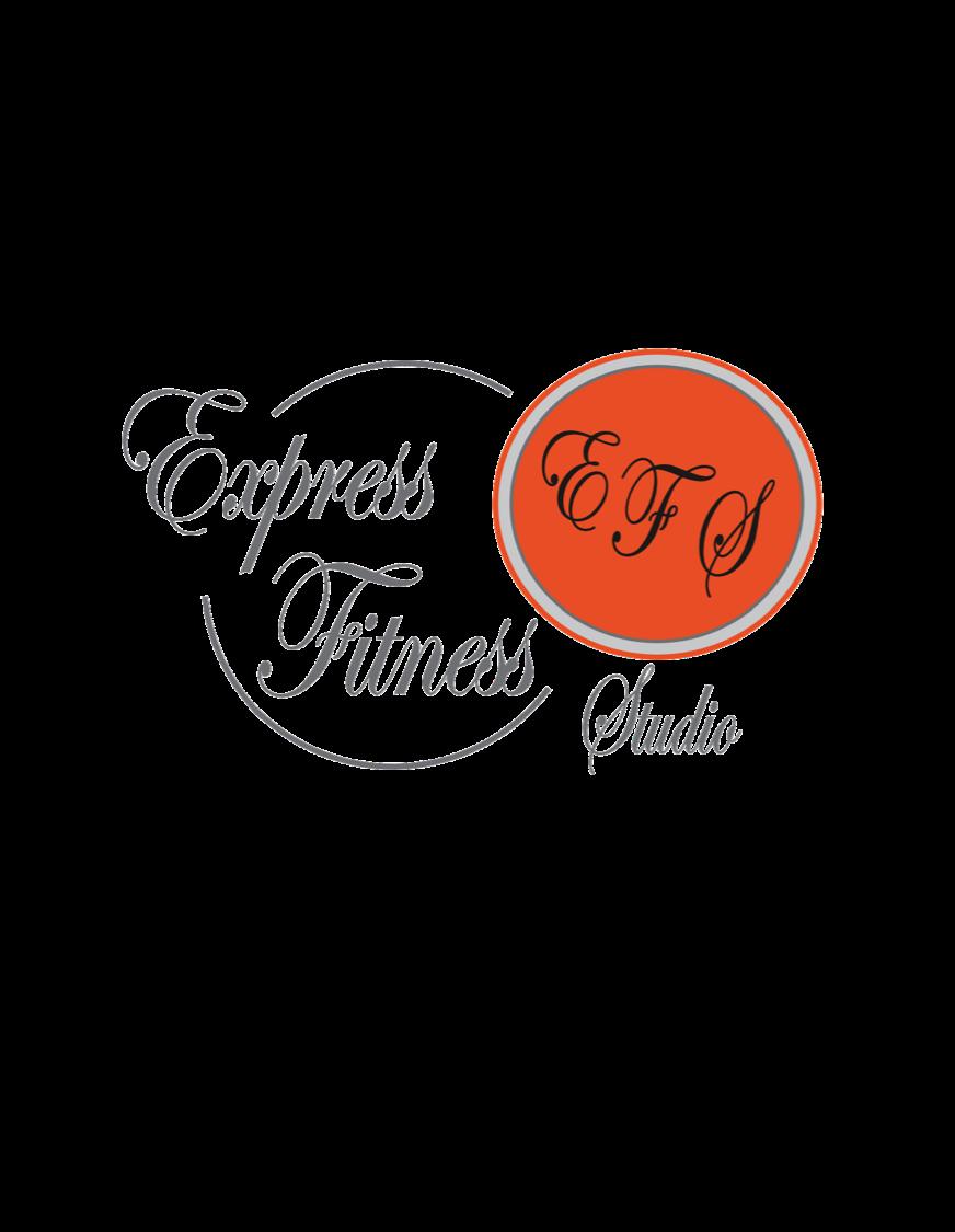 logo_ transparent