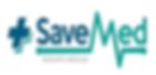 logo save med.png