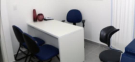 afogados consultorio.png
