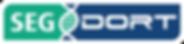 Logo_Seg_Dort_.png