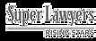 OkSuperLawyers-RisingStars_315px.png