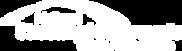 NSSTA_logo1.png