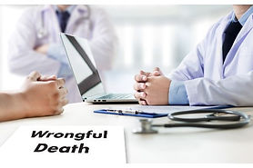 Wrongful-Death-Losing-Your-Spouse.jpg
