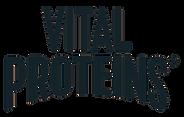 463-4632754_vital-proteins-logo-square-o