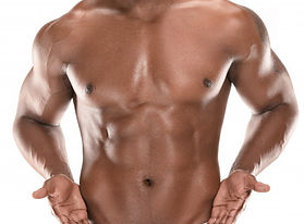 fit-young-man-with-beautiful-torso-isola