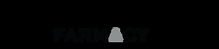New-Farmacy-Logo-400px_FB_TMa_9330f79a-d