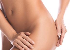 perfect-female-body_144962-5350.jpg