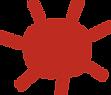 季節の詩ロゴ2.png
