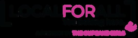LFA_CG_Logo.png