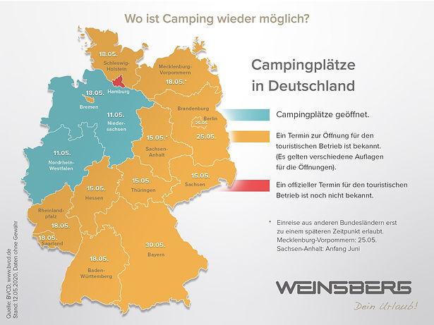 Campingplätze_Öffnung.jpeg