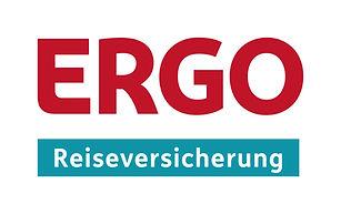 ERV_Logo_DE_RGB.jpg