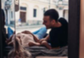 csm_ktg-weinsberg-2019-after-corona-eins
