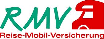 rmv versicherung.png