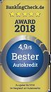 BankingCheck_Award_Siegel_2018_bester_Au