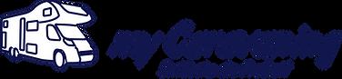 logo transparent mit Entdecke die Freihe