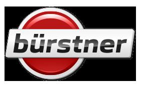 Bürstner_Logo_Internet_72_RGB_PNG.png