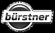 Bürstner_Logo_Internet_72_RGB_PNG_bearbe