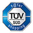 logo_tuev.jpg