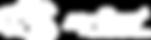 Vermietung_Logo_weiß.png