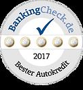 banking_check.png