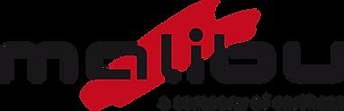 Malibu Logo Neu transparent.png