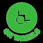 Logo ON WHeels rond klein.png
