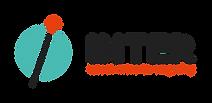 Logo_Inter_Liggend_Baseline_RGB_PNG.png